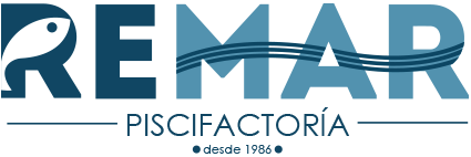Piscifactoria Remar S.A.S